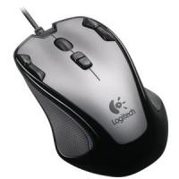 LOGITECH G300 (G-300) Gaming Mouse (Original)