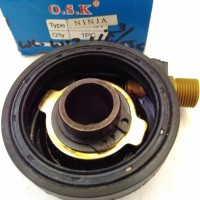 harga Gear Speedometer Ninja Osk Tokopedia.com