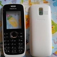 Casing Nokia 112