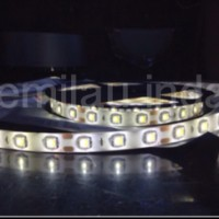 LED Strip 5050-44