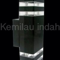 harga Lampu Dinding / Lampu Taman / Lampu Hias / Promo / Lampu Minimalis Tokopedia.com