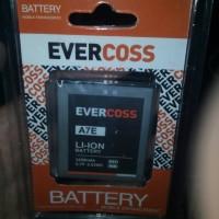 Baterai Evercoss A7e Ori 99%