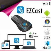 Jual Ezcast Vsmart V5ii Miracast original, Terbaru & Tercanggih.. Murah