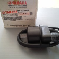 harga Koil Yamaha Vixion Tokopedia.com