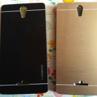 Hard Case Motomo For Oppo Mirror 3 / R3001