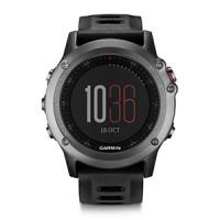 Jam Tangan GPS Garmin Fenix 3 Gray