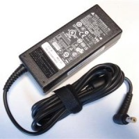 Adaptor ACER Laptop Notebook Charger ADAPTER 19V 3.42A Timeline Delta