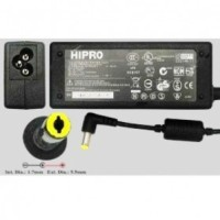 Adaptor ACER Laptop Notebook Charger ADAPTER 19V 3.42A HIPRO 65W ORI