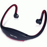 MP3 Sport Player MP3 Sport Player MP3 Sport Player MP3 Sport Player