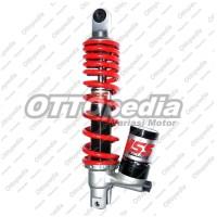harga Sok - Shock - Shockbreaker YSS Euro Tabung Bawah Vario 150 33 cm merah Tokopedia.com