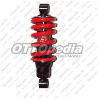 harga Monoshock Yss Jupiter Mx / Mx New Md302 Tokopedia.com