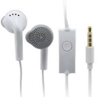 harga Handsfree Headsets Samsung Original 100% Tokopedia.com