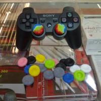 SILICON ANALOG STIK PS3-PS4