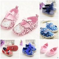 harga Sepatu Baby Walker Tokopedia.com