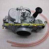 harga Karburator Rxking Mikuni Cocok Untuk Semua Motor Tokopedia.com