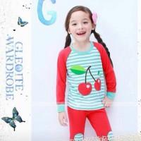 Baju Piyama Anak Gw