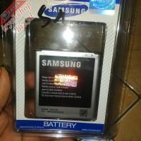 harga Baterai Battery Samsung Galaxy Grand 2 / New G7102 B600be 2600mah Ori Tokopedia.com