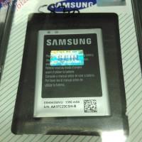 Baterai Batre Baterei Hp Samsung Galaxy Fame s6810 Original 100% SEIN