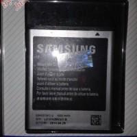 Baterai Batre Hp Samsung Galaxy Infinite Sch-i759 Original 100% Sein