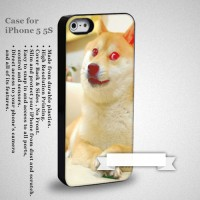 harga Shibe Doge Blank Case for iPhone 5 or 5S Tokopedia.com