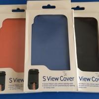Flipcover Sony Xperia T2 Ultra