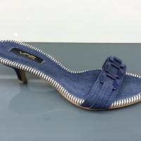 harga Sepatu Vinnci Ori... Sale.... Tokopedia.com