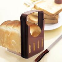 Bread SLicer ( pemotong roti tawar )