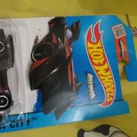 harga Batman Batmobile Tokopedia.com