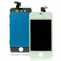 harga SPARE PART iPhone 4 LCD Front Panel (OEM) Tokopedia.com