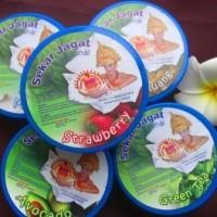 harga Lulur Bali Ratih Sekar Jagat Tokopedia.com