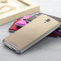 harga Leather Case Xiaomi Redmi Note,note 2/prime,redmi 2,mi Note/note Pro Tokopedia.com