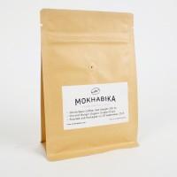Harga mokhabika micro lot bungin organic single origin 200 | Hargalu.com