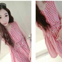 Dress Pinkabella