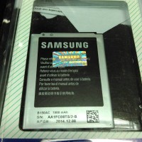 Baterai Samsung Galaxy Core Duos I8262 Original B150ae