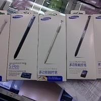 Stylus S-pen Samsung Galaxy Note II Note2 NoteII Note 2 N7100