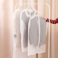 Cover Baju / Dress / Jas Cloth Cover Pakaian [HHM036]