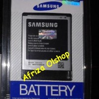 Baterai Samsung Galaxy GRAND 2 G7106 (Original SEIN 100%)