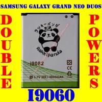 Baterai Batrai Batere Batre Samsung Galaxy Grand Neo Duos I9060 Panda