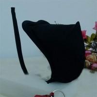 harga Celana Dalam Pria C-String Sexy Thong Tokopedia.com