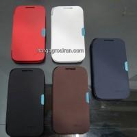Flip Cover / Case / Sarung HTC ONE SV