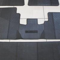 harga Karpet Mobil Suzuki Katana Tokopedia.com