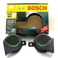 Klakson Bosch Digital H3f