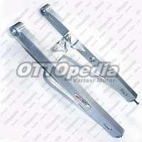 harga Swing Arm / Lengan Ayun Super Track Stabiliser Jupiter Mx Tokopedia.com