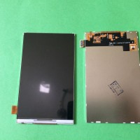 LCD SAMSUNG Galaxy Core 2 (Duos & Single) (SM-G355h/G355hn/G355m)