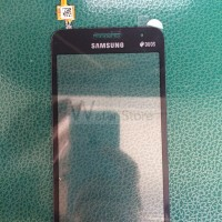 Touchscreen SAMSUNG Galaxy Core 2 (Duos) (SM-G355h/G355m)