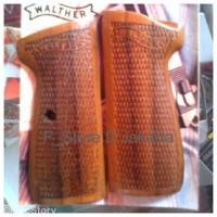 harga Grip Kayu Airgun Walther PPKs Tokopedia.com