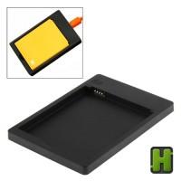 Battery Charging Dock Redmi 2 & 1s | Docking charger Baterai HP Xiaomi