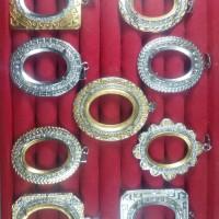 harga Liontin Titanium Import Besar Tokopedia.com