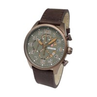 Expedition 6673MCLBNBO Bronze