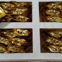 Teh Anxi Tie Guan Yin / Chinese Tea Gift / Famous Tea / Hadiah Mewah